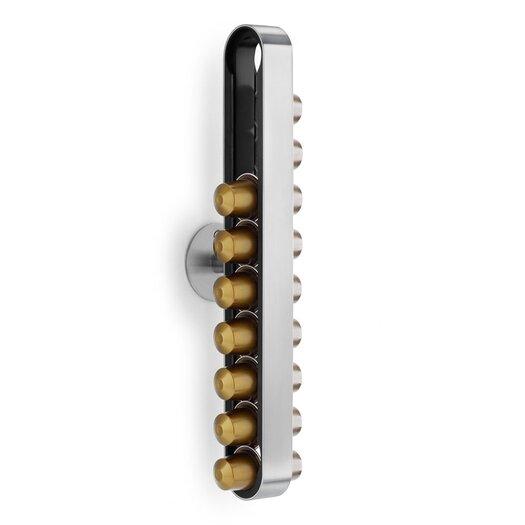 ZACK 20 Pod Holder for Nespresso Capsules