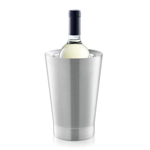 ZACK Celos Thermal Bottle Cooler