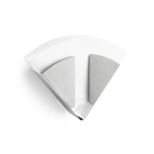 ZACK Firus Wall Mounted Coffee Filter Holder