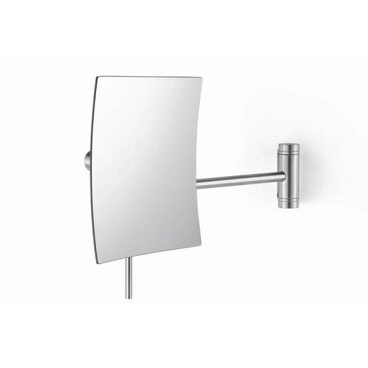 Xero Swiveling Wall Mirror