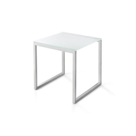 ZACK Cenius End Table