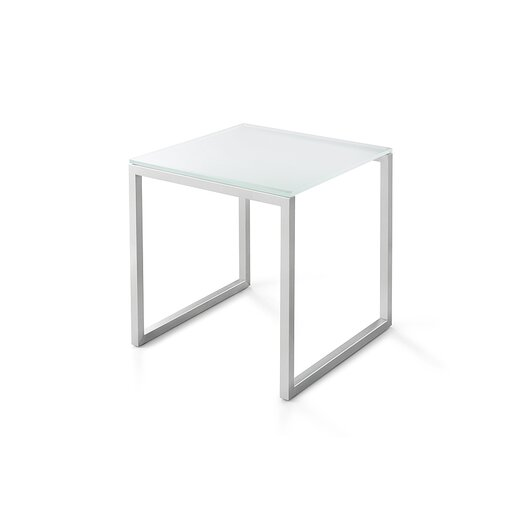 Cenius End Table