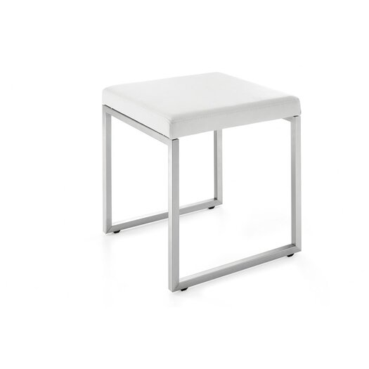 ZACK Cenius Stool