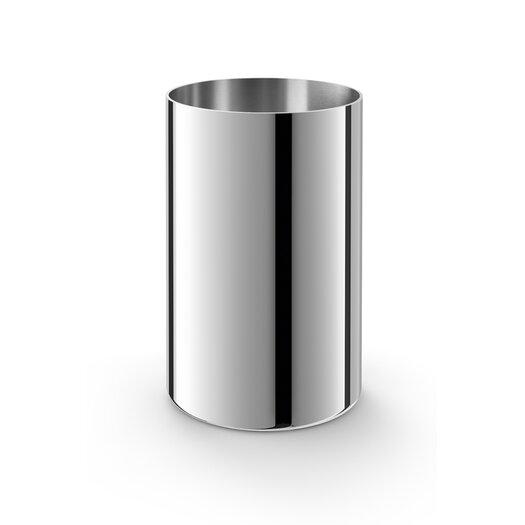 ZACK Cupa Tumbler