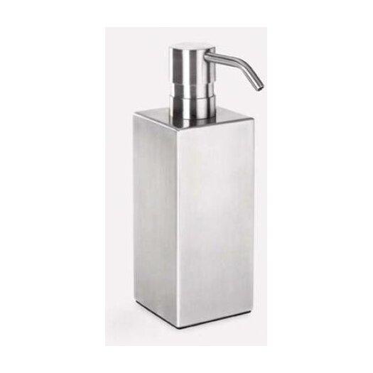 Bathroom Accessories Sapone Liquid Soap Dispensers