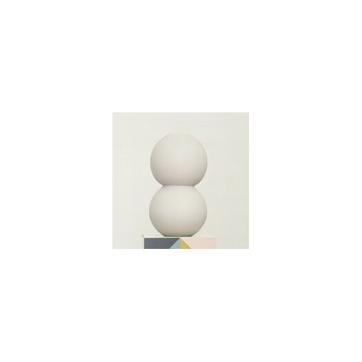 ferm LIVING Geometry Vase 1