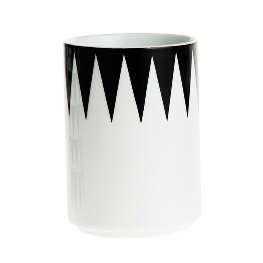 ferm LIVING Geometry Cup 2