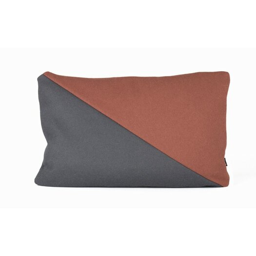 ferm LIVING Twin Wool Cushion