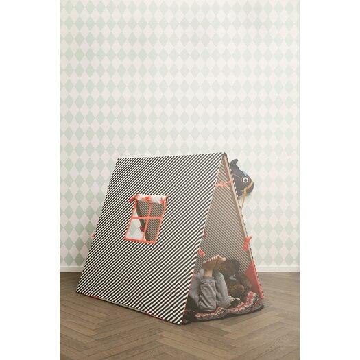 ferm LIVING Kid's Tent