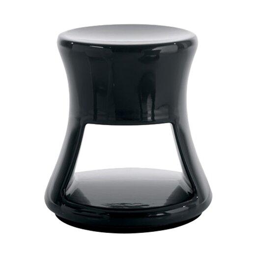 Ebo Coffee Table