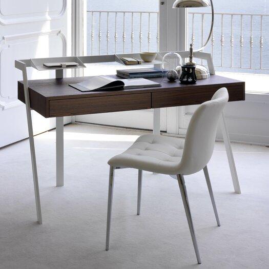 Zac Writing Desk