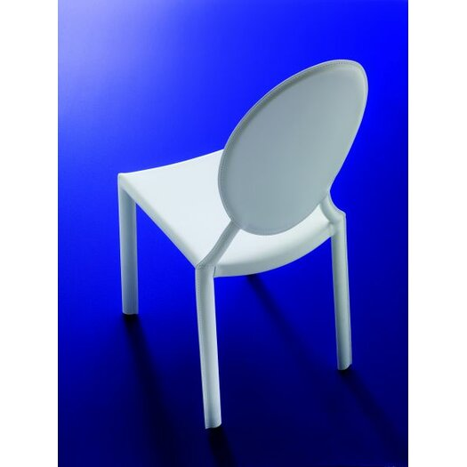 Bontempi Casa Tahira Chair