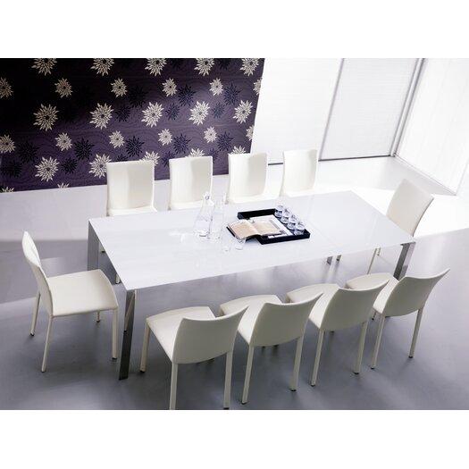 Bontempi Casa Sirio Dining Table