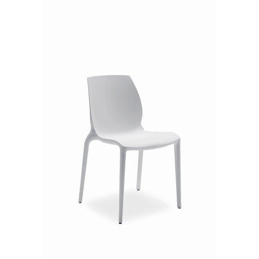 Bontempi Casa Hidra Stacking Chair