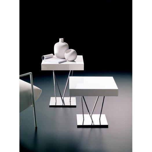 Bontempi Casa Ginger Coffee Table
