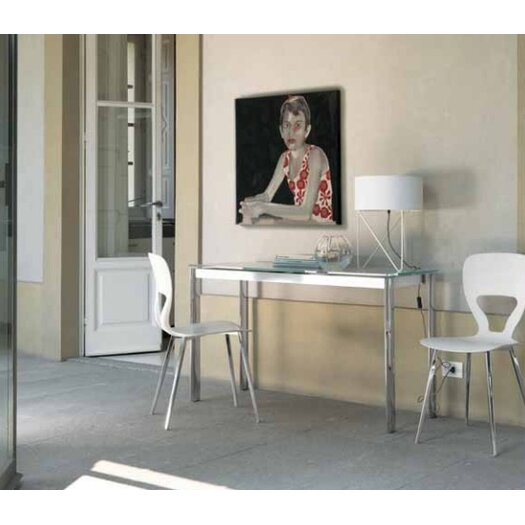 Bontempi Casa Etico Dining Table