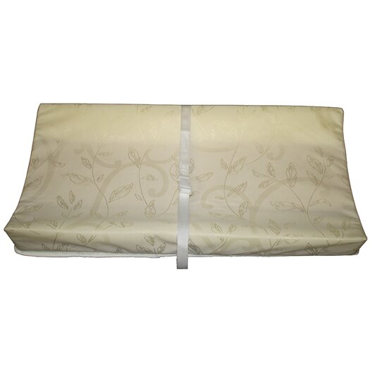 Colgate EcoPad Ecologically Friendly Contour Changing Pad