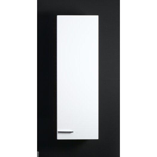 Iotti by Nameeks Simple Short Storage Cabinet