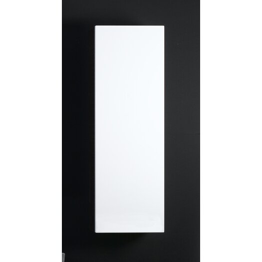 Iotti by Nameeks Time Short Storage Cabinet