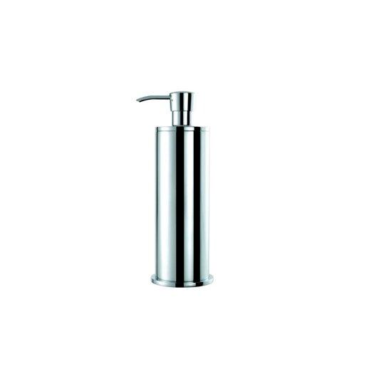 Geesa by Nameeks Circles Soap Dispenser
