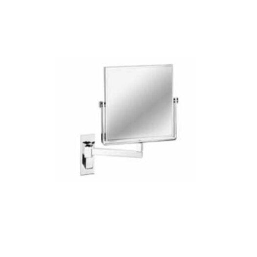 Geesa by Nameeks Makeup Mirror