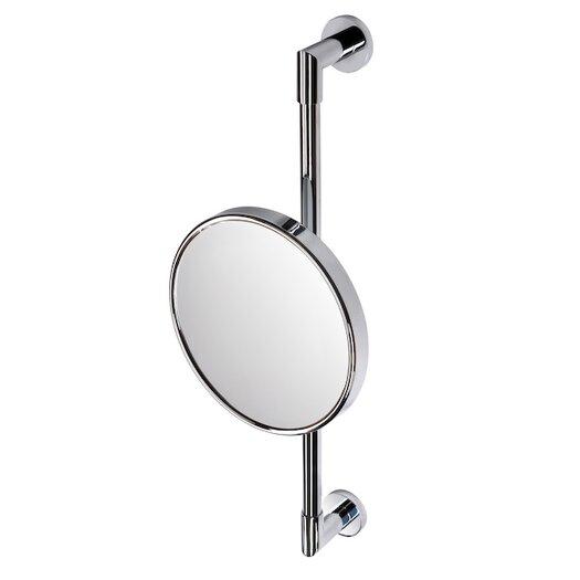 Geesa by Nameeks Wall Bar Shaving Mirror
