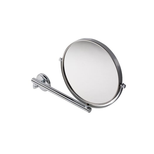 Geesa by Nameeks Standard Hotel  Makeup Mirror
