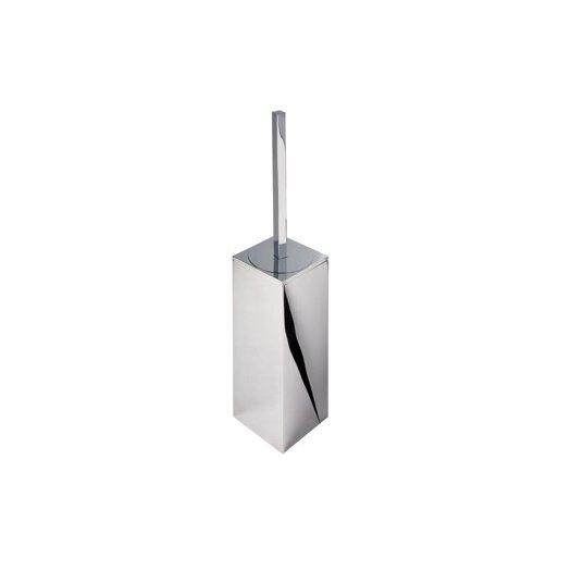 Geesa by Nameeks Modern Art Toilet Brush
