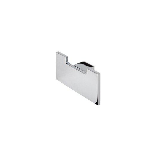 Geesa by Nameeks Modern Art Wall Mounted Bathroom Hook