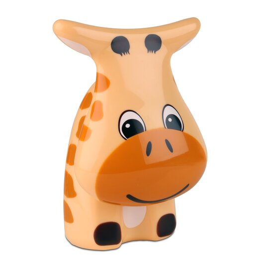 MOBI AnimaLamps™ Giraffe Night Light