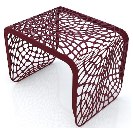 Arktura End Table