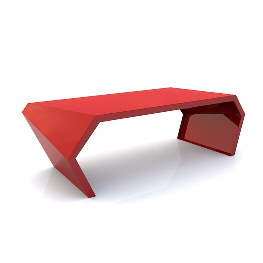 Pac Coffee Table