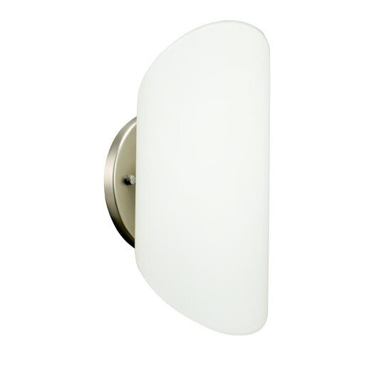 Kichler 1 Light Wall Sconce