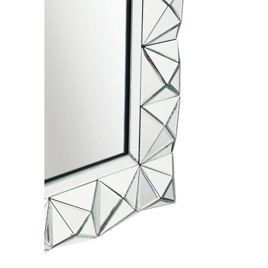 Kichler Wall Mirror