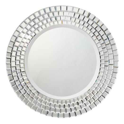 Kichler Glimmer Mirror