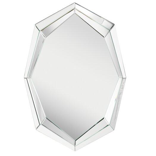 Kichler Westwood Asher Mirror