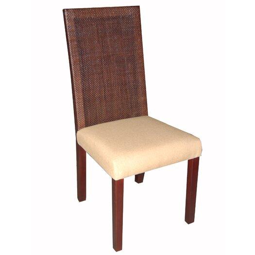 Jeffan Espa Side Chair