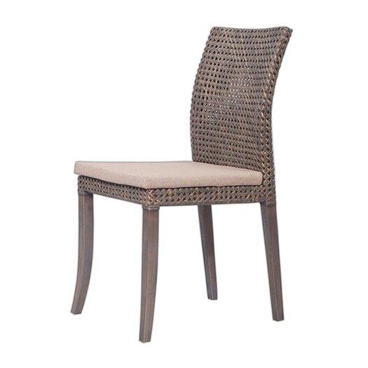 Jeffan Noleta Side Chair