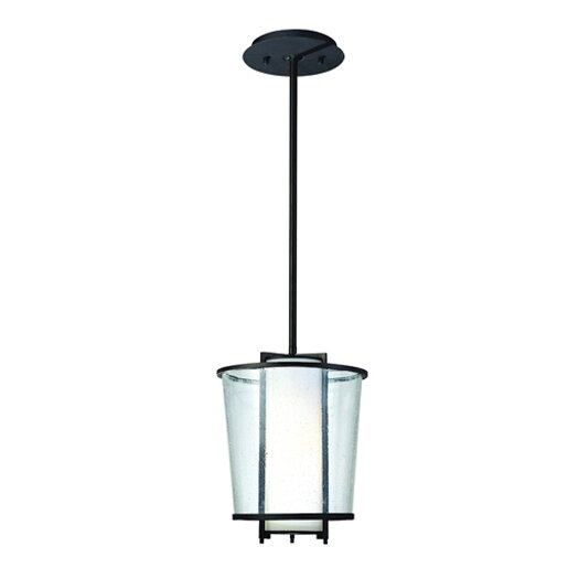 Troy Lighting Bennington Pendant