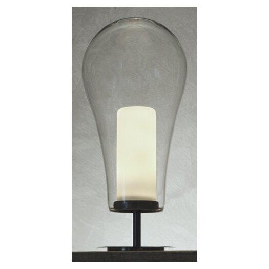 """Produzione Privata Metafisica 23.6"""" H Table Lamp"""