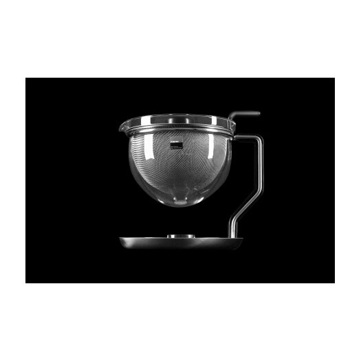 mono Mono Classic 1.56-qt. Teapot