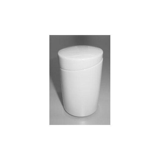 mono Mono Gemiini Sugar Bowl by Mikaela Dörfel