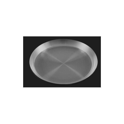 "mono Mono Classic 7.4"" Saucer for Teapot by Tassilo von Grolman"