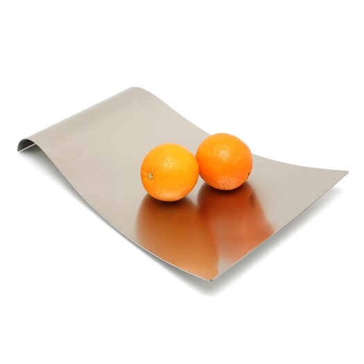 mono Mono Filio Fruit Serving Tray