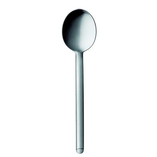 POTT Pott Silver Flatware 20 Piece Flatware Set