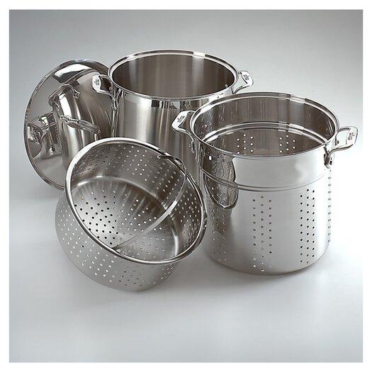 All-Clad 12-qt. Multi-Pot