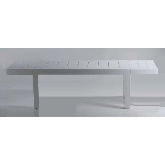 Vondom Jut mesa Dining Table