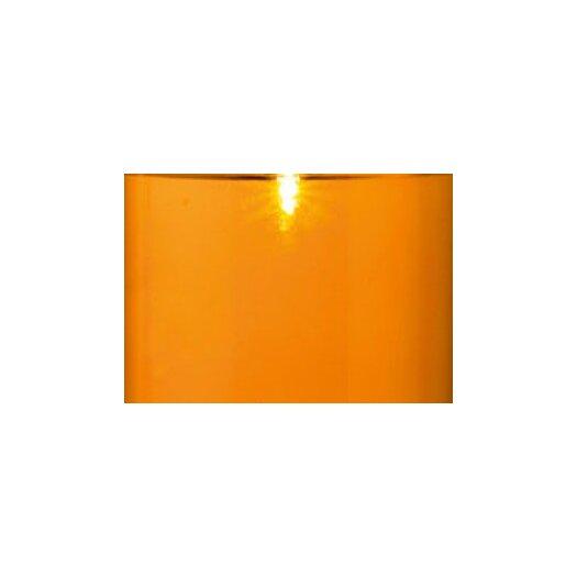 Axo Light Spillray 1 Light Pendant
