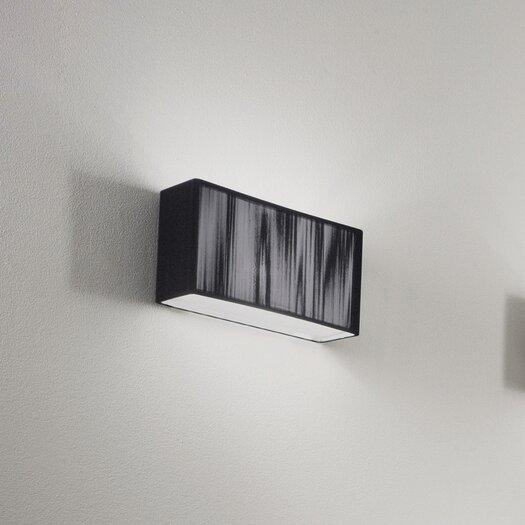 Axo Light Clavius 1 Light Wall Sconce