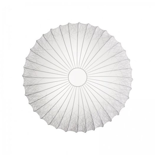 Axo Light Muse Sticks Ceiling Light (E26 Fluorescent)